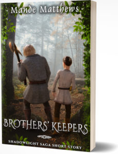 brothers_3d
