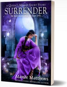 surrender3d