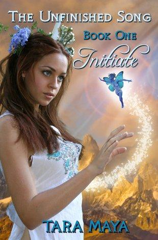 Free Fantasy Ebook!