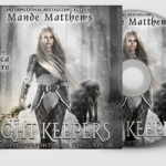 Get a Free Copy of The Light Keepers Audiobook