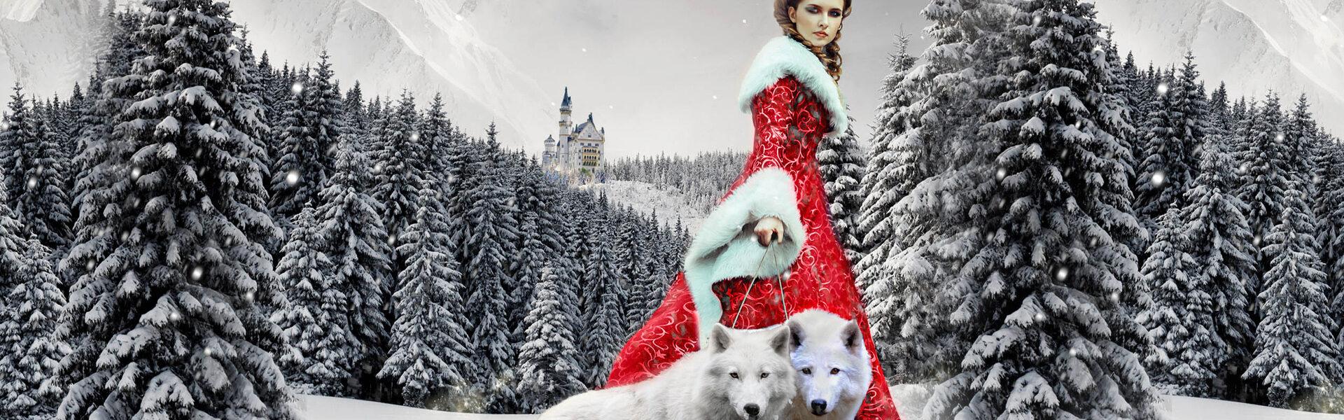 Bestselling Epic Fantasy Book Series